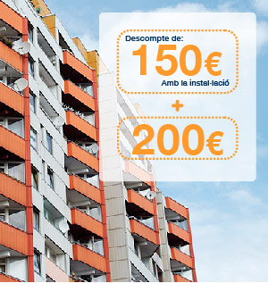 banner300x316_vecinos-congas-cat
