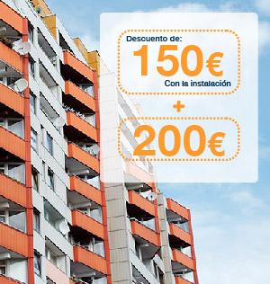 banner300x316_vecinos-congas-es
