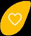 icono-corazon