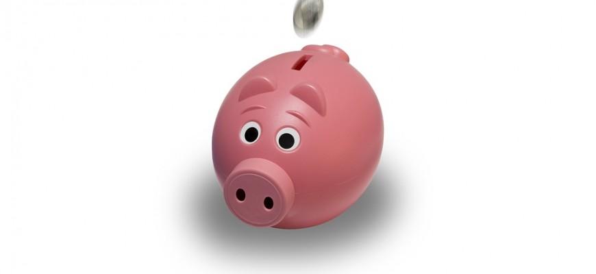 ahorrar en factura del gas