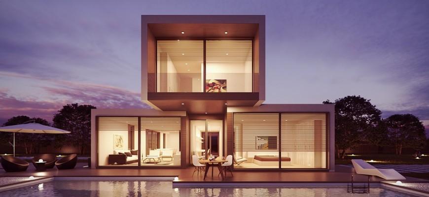 instalar gas natural en casas inteligentes
