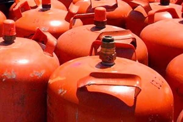 estufas con gas butano para el invierno