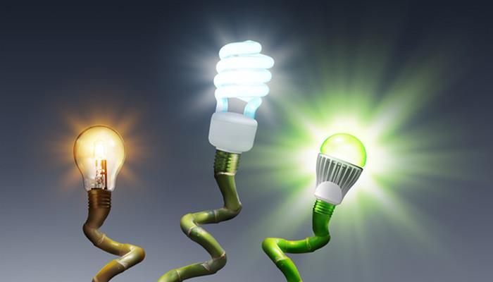 España produce más electricidad de la que consume