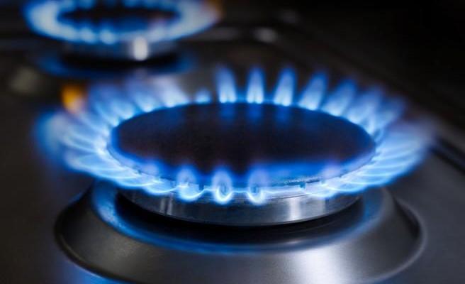 ventajas de cocinar con gas natural en restaurantes