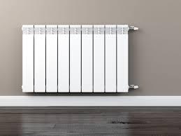 consejos para ahorrar en la calefacción
