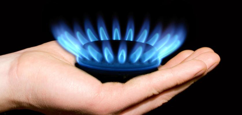 cómo solicitar la instalación de gas natural para una casa