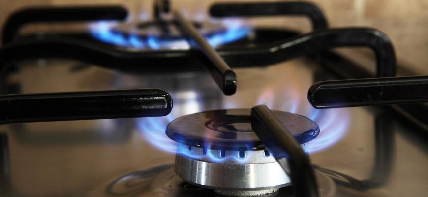 10 preguntas y respuestas sobre el gas natural