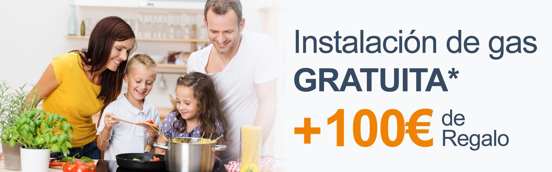 instalacion-gas100eur-cast
