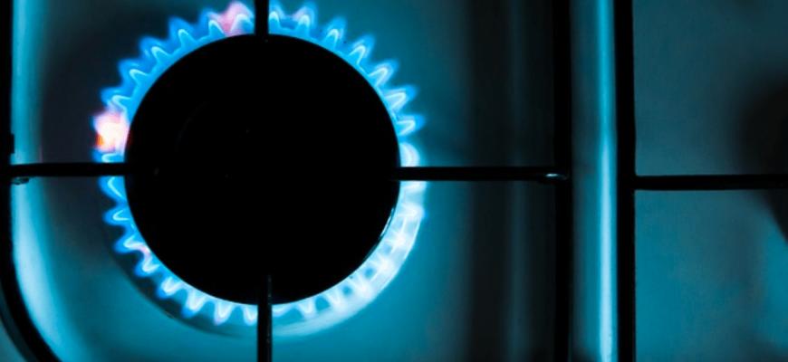 todo sobre las tarifas de gas natural
