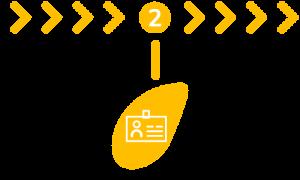 paso-2-mobile-b