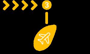 paso-3-mobile-b