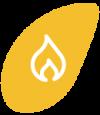 icono-llama