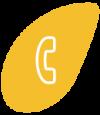 icono-llamada