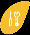 icono-llaves