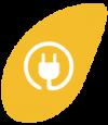 icono-enchufe