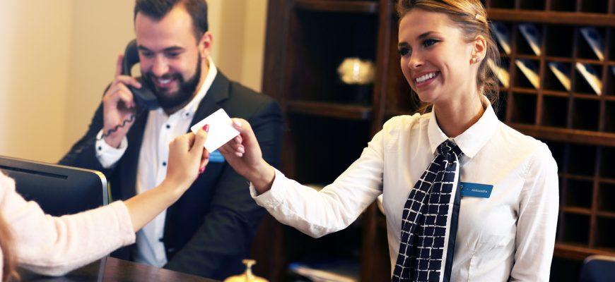 Ahorro de gas natural en hoteles y restaurante 1