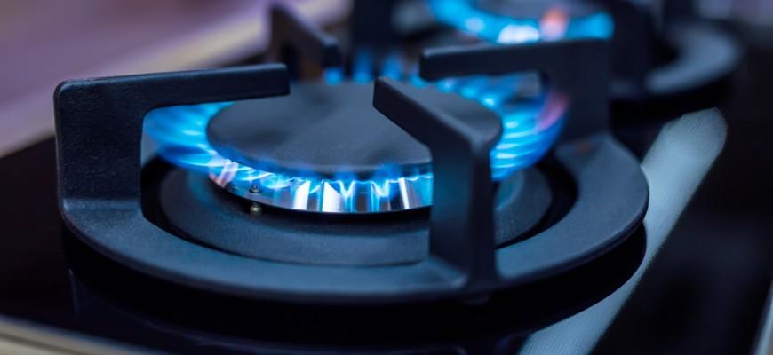 Beneficios del gas 1