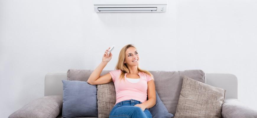 beneficios del aire acondicionado para tu salud 21