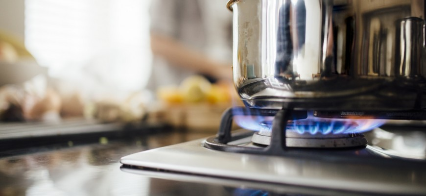 gas natural no contaminante 2