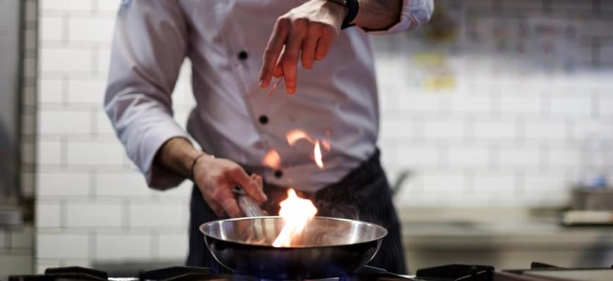 gas natural restaurantes 2