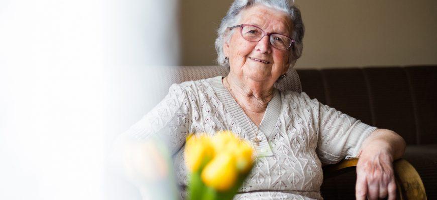gas natural personas mayores