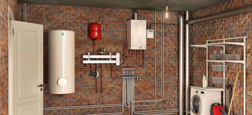 precauciones en salas de caldera 2