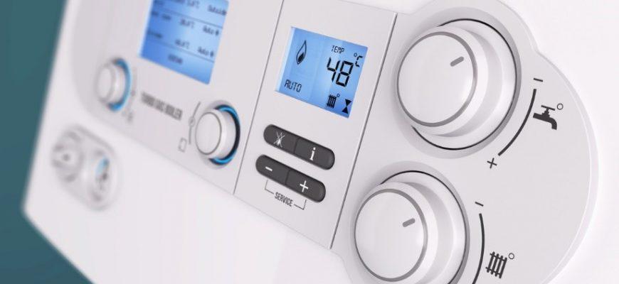 caldera condensación 1