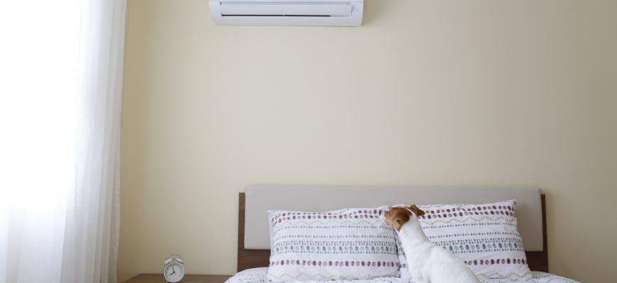 mejores marcas aire acondicionado 2021